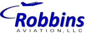 Robbins Aviation.png