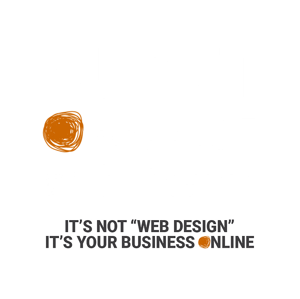 BOWD - New Logo 3-06.png