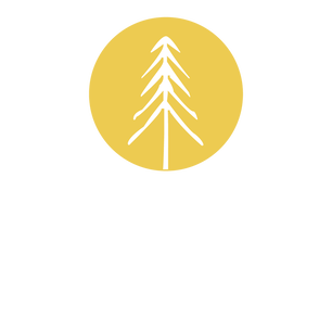 yellowpines-sales-logos-website-3-02.png