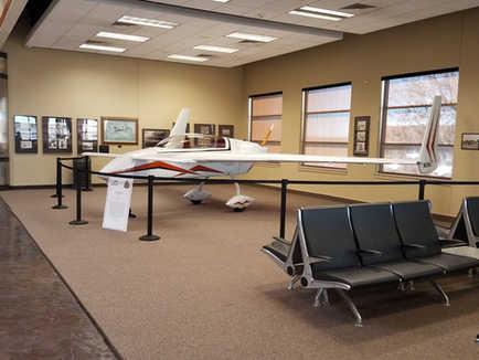 Airplane in terminal.jpeg