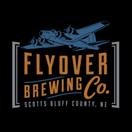 Flyover Brewing Company