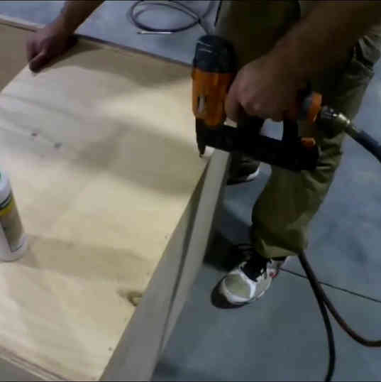 Trimmed Custom Cabinets 2.mp4