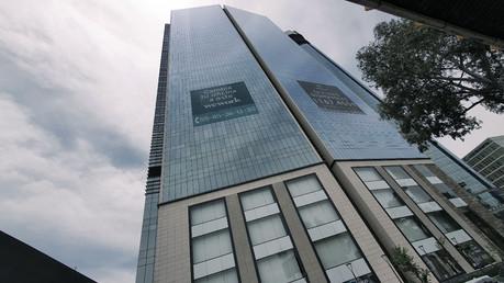 Torre M