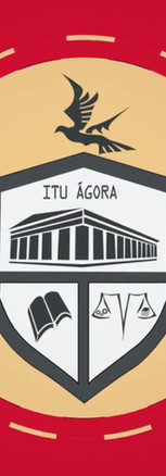 video LOGO ITU-ÁGORA