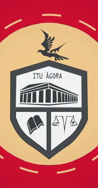 video LOGO ITU-ÁGORA