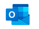 logo-outlook-2019.png