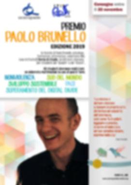 premio brunello locandina 2019.jpg