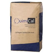 Cal Virgem da Quimical