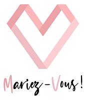 mariez-vous.png