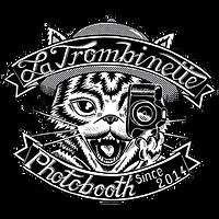 trombinette-logo-1-e1523015548104.png