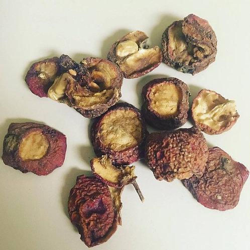 Shan Zha (Hawthorn Fruit)