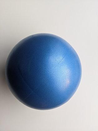 Mini Ballon de Pilates