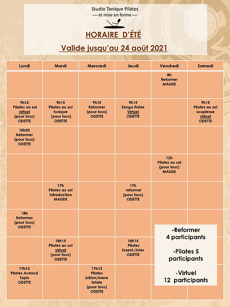 horaire.png
