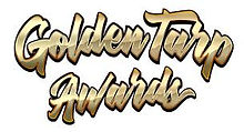 Golden Tarp Awards.jpeg