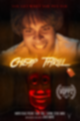 Cheap Thrill Official Poster.png