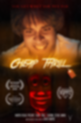 Cheap Thrill 3 Laurel Poster.png