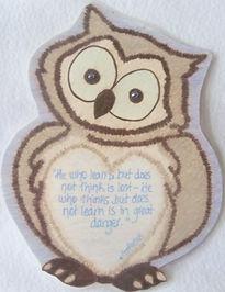 GQ4 Owl.JPG