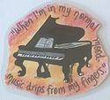 GQ39~Gershwin's Piano.JPG