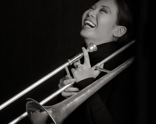 Jac trombone 07 for wix 2015 8r.jpg