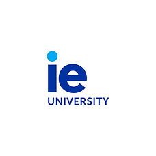 41_IEU_Logo_Vertical_positivo (1).jpg