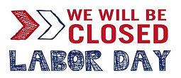 closed-on-labor-day-18-2.jpg