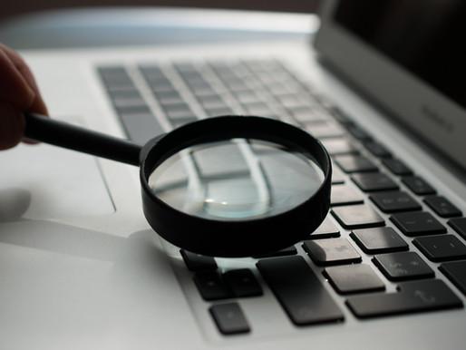 6 détails à considérer avant de vous lancer dans la création ou la refonte de votre site web