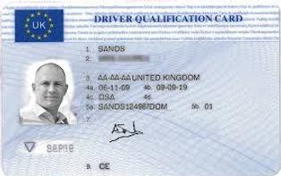dqc card front.jpg