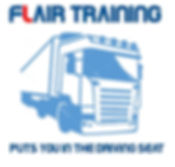 flair training logo 2.jpg