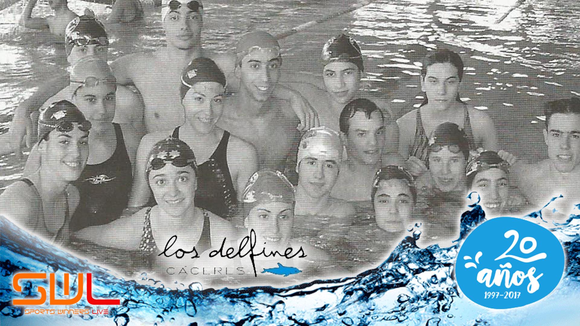 delfines15