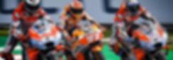 MotoGP-2018-San-Marino-Friday-Practice.j