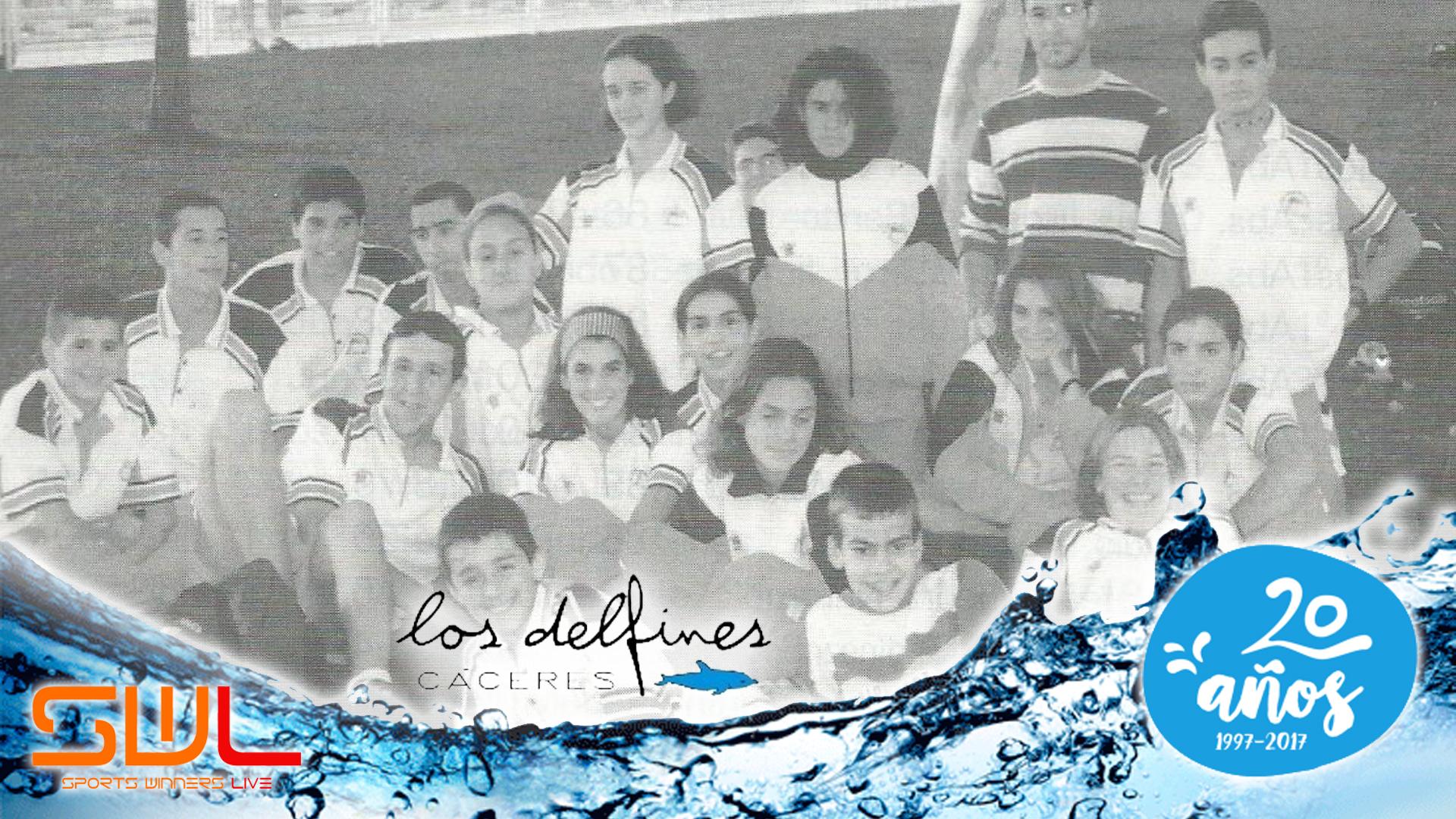 delfines5