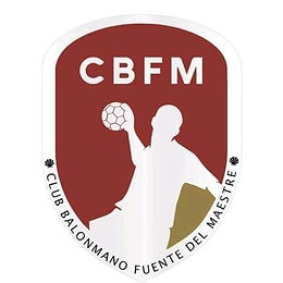 CB Fuente del Maestre