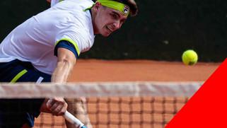 OPEN Internacional de Cáceres | Circuito IBP Tenis