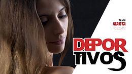 T2.P8 Marta Roldán