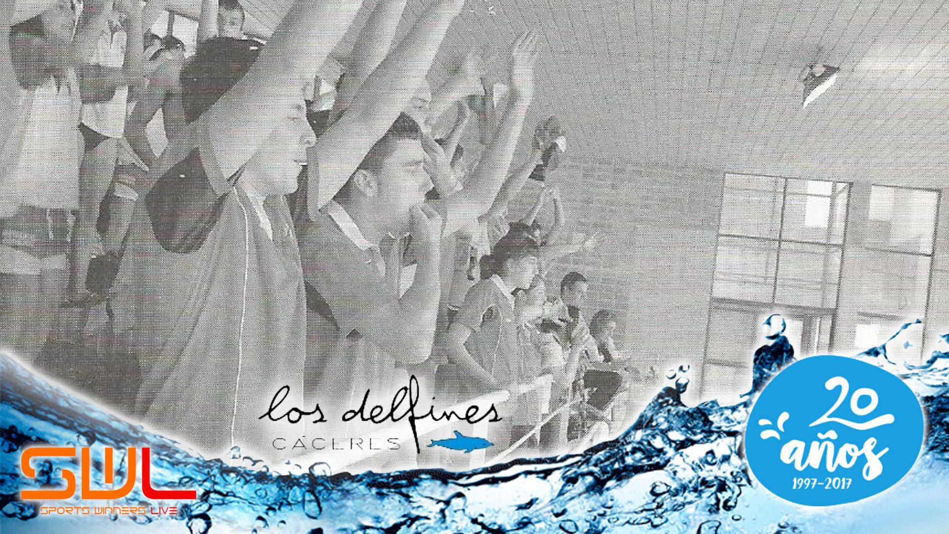 delfines22
