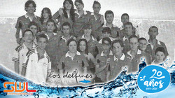delfines23