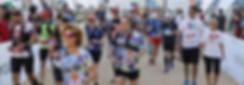 ribera-run-race.png