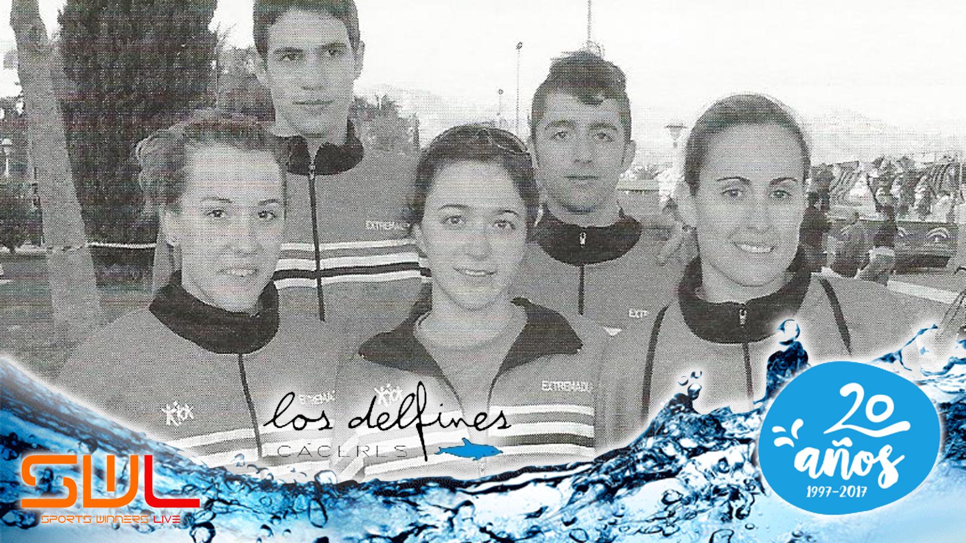 delfines24