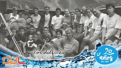 delfines17