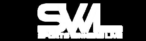 Logo2020Blanco.png