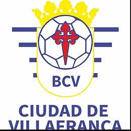 BM Ciudad de Villafranca