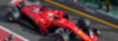 1280px-Sebastian_Vettel_(36226101286).jp