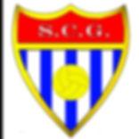 BM Sporting La Garrovilla