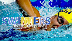 portadaswimmers.jpg