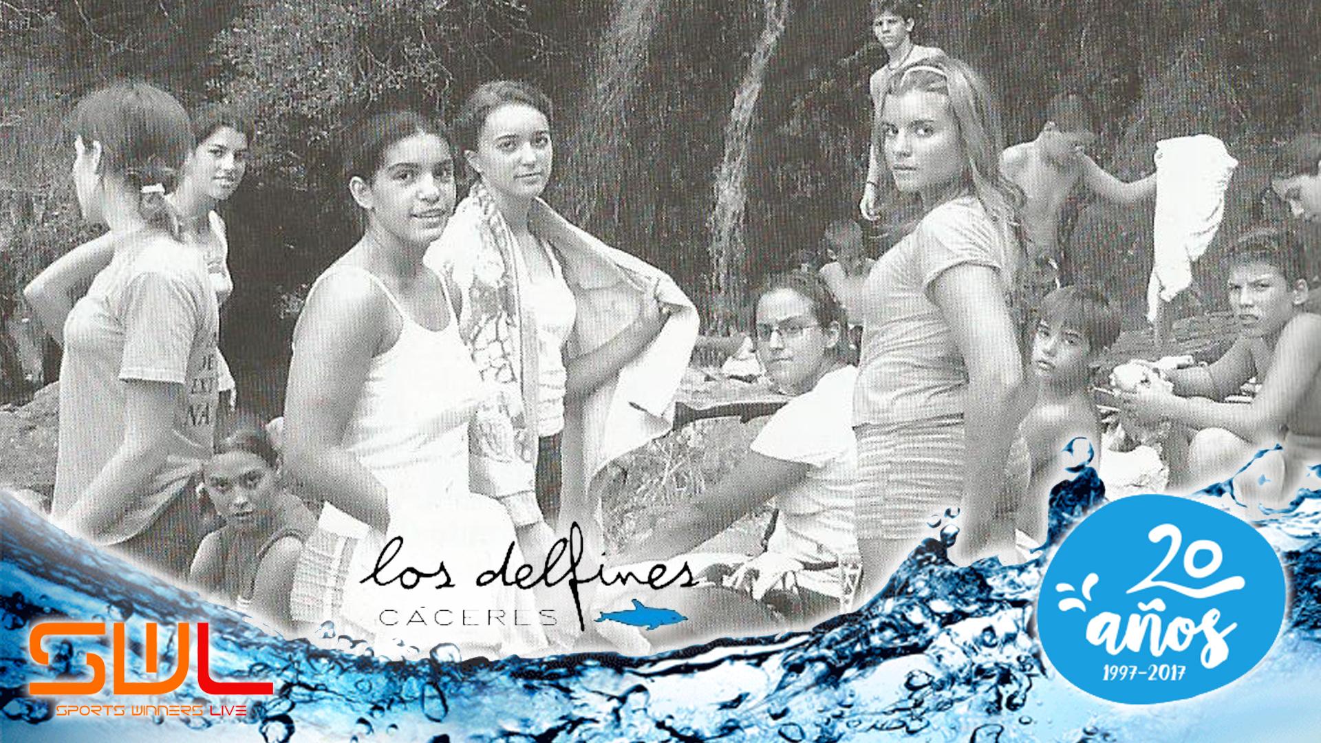delfines16