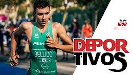 T1.P4 Igor Bellido