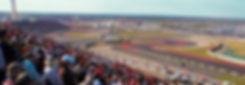 F1-usgp-2012-crowds-austin-texas.jpg