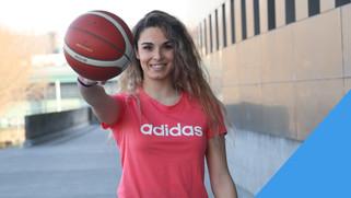 Deportivos T3.P02 - María Romero