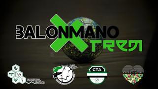 BalonmanoXtrem T1.P03