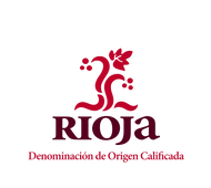LogoRIOJA_con-descriptor.png